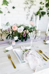Pink Invitation Decor Details Gold Mauve And Blush Pink Wedding Ryann
