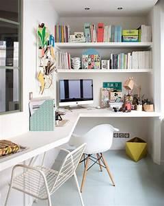 Les 25 meilleures idees concernant bureaux sur pinterest for Nice idee deco bureau maison 0 idee deco amenagement bureau
