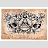 anthony-davis-illuminati