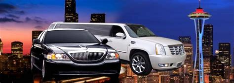 Limousine Seattle Wa Limousine Service Seattle  Autos Post. How To Start Medical Billing From Home. How To Go About Starting Your Own Business. Nevada State Contractors Board. Divorce Lawyers In New Orleans. Help For Methamphetamine Addicts. Rochester Rehabilitation Center. Bsn Completion Programs Self Storage Hereford. Renters Insurance Charleston Sc