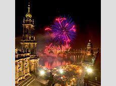Silvester 2018 Dresden Lustige Ausmalbilder