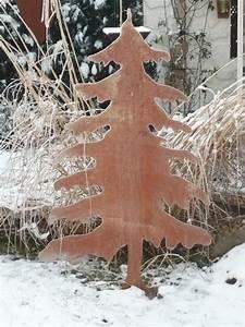 Weihnachtsbaum Metall Groß : weihnachtsbaum normalgro 0 63 m alles f r haus und garten aus metall ~ Sanjose-hotels-ca.com Haus und Dekorationen