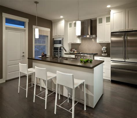 kitchen cabinet cleaning tips cleaning tips for your kitchen cleaning the kitchen 5184