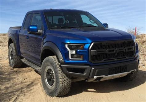 2019 Ford F150 Diesel Review, Release, Price  Ford Specs