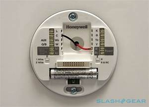 Honeywell Thermostat Troubleshooting Wait Double Non Lyric