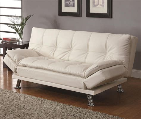 Best Futon To Buy by 25 Best Sleeper Sofa Beds To Buy In 2016 Furniture