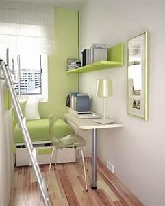 24 idées pour la décoration chambre ado - Archzine.fr