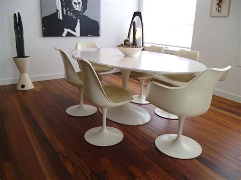 canap knoll occasion table knoll occasion knoll pilot chair with low back with