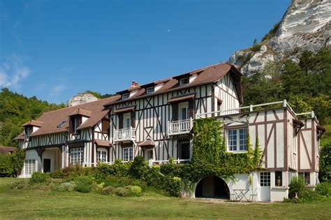 chambre d hote spa normandie bons plans vacances en normandie chambres d 39 hôtes et gîtes