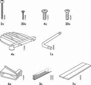 Ikea Pax Montageanleitung : handleiding ikea pax hasvik 150 pagina 3 van 28 dansk deutsch english espan l fran ais ~ Watch28wear.com Haus und Dekorationen