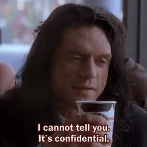 Tommy Wiseau Memes - is other tommy wiseau your friend girlsaskguys