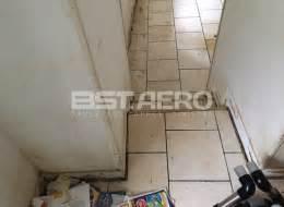 Odeur Urine Chat : elimination odeur urine de chats dans un appartement r gion lyonnaise bst aero ~ Maxctalentgroup.com Avis de Voitures