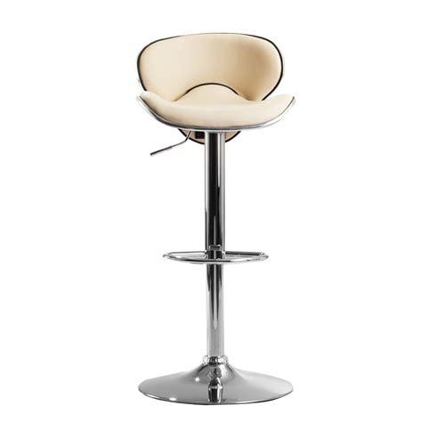 chaise haute cuisine ikea tabourets de cuisine ikea tabouret chaise haute tabouret