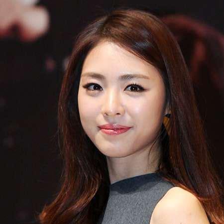 lee yeon hee bio fact affair divorce net worth