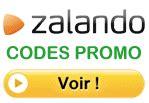 le bon prix code promo catalogue bon prix recevez chez vous le catalogue bon prix les meilleures offres