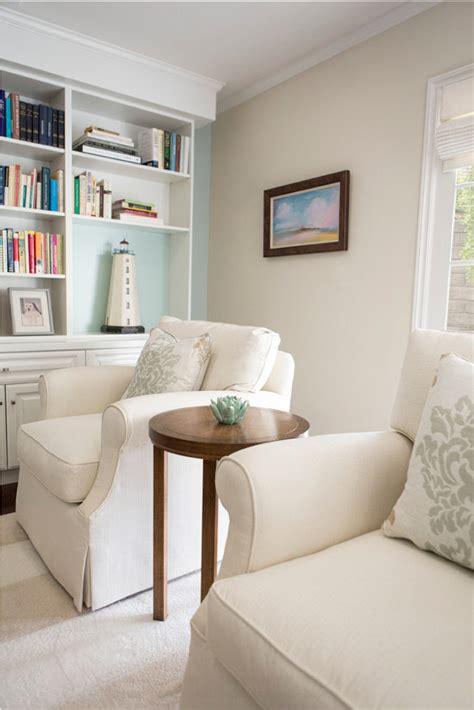 5 awesome interior design apps for your next renovation home bunch interior design ideas