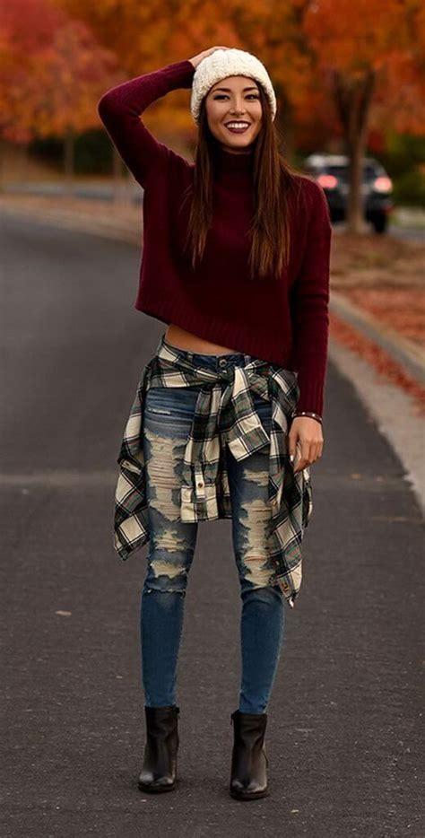 Best 25+ High school outfits ideas on Pinterest | Outfits for teens for school School outfits ...