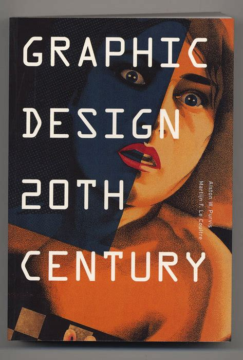 literatuur graphic design 20th century en the 20th century book catawiki