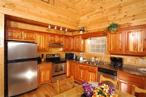 gatlinburg cabin rentals  gatlinburg tennessee