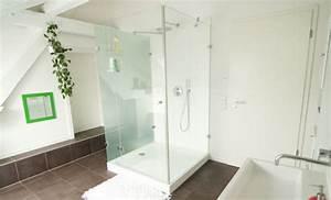 Duschkabine 3 Seiten : duschkabine u form ~ Sanjose-hotels-ca.com Haus und Dekorationen