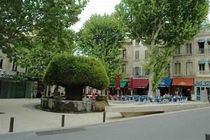 Seat Salon De Provence : ecomnews les lus d agglopole provence ont vot le budget 2015 ~ Gottalentnigeria.com Avis de Voitures
