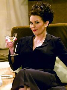 Megan Mullally Opens Up About 'Will & Grace' Cast Reunion ...