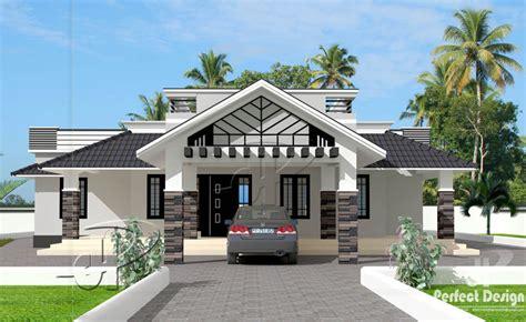 amazingly beautiful  storey  roof deck pinoy eplans