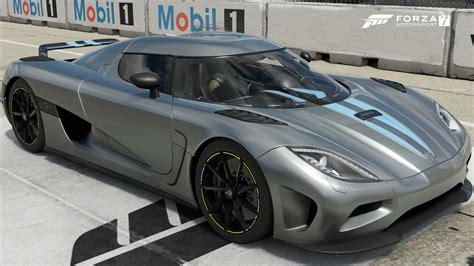 koenigsegg fast and furious 7 koenigsegg agera forza motorsport wiki fandom powered