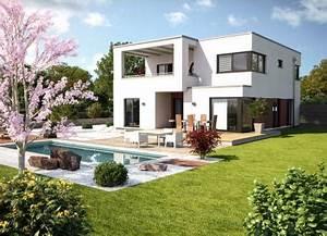 Bungalow Mit Keller : bungalow mit keller bauen ~ A.2002-acura-tl-radio.info Haus und Dekorationen