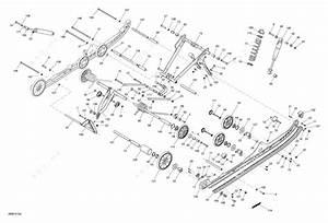 Volvo Parts Diagram Sp