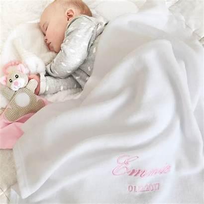Blanket Fleece Personalised Notonthehighstreet