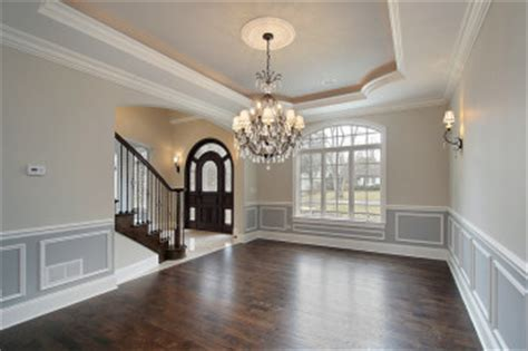real tray ceiling examples home design examples