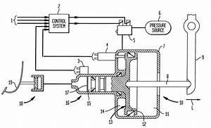 Patent Us6290045