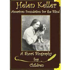 american foundation for the blind 1000 images about helen keller on helen