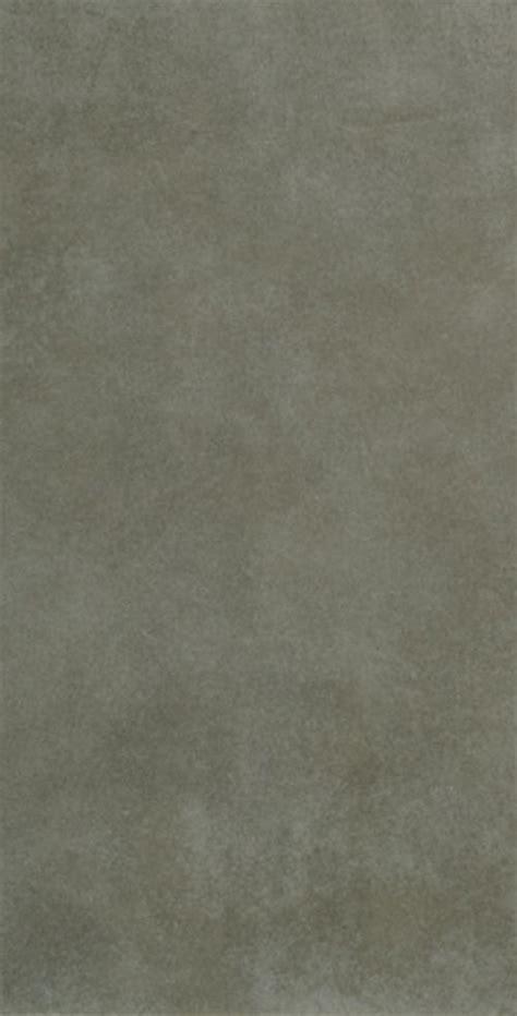 Interceramic Tile El Paso by Interceramic Concrete Light Grey 12 Quot X 24 Quot Porcelain Tile