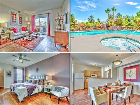 one bedroom apartments las vegas 5 apartments for rent in las vegas around 800 month