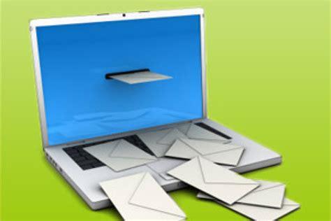 Maîtriser Sa Messagerie électronique