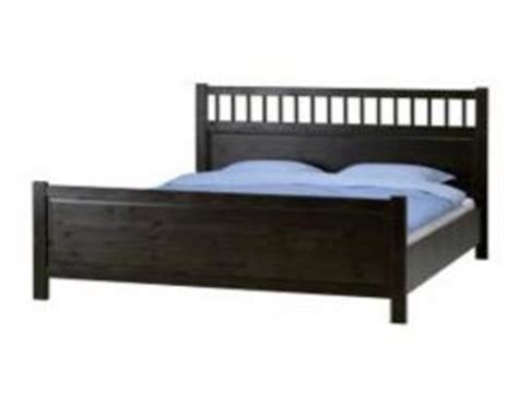ikea king size bed ikea hemnes series king size bed emapia