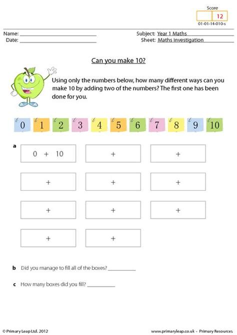 year 3 maths worksheets primary resources capacity worksheets year 3 primary resources breadandhearth