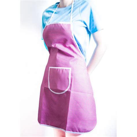tablier de cuisine femme tablier de cuisine homme et femme boutique moins chere com