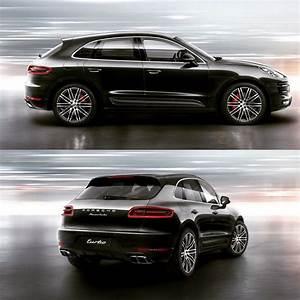 4x4 Porsche Macan : 25 best ideas about porsche 4x4 on pinterest porsche suv range rover service and rover ranger ~ Medecine-chirurgie-esthetiques.com Avis de Voitures