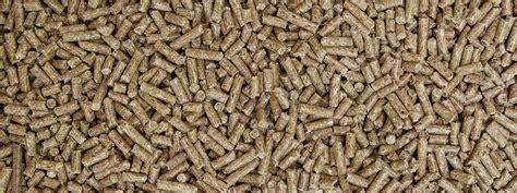 sacksilo für pellets pl 195 164 doyer f 195 188 r das pellet ludgers pferdefutter nahrungserg 228 nzer