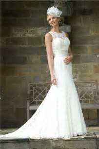 of the groom wedding dresses isle of wight wedding dress designers forget me not designs