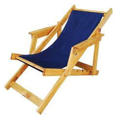 tantra chair ebay uk 1000 images about ideas para mis proyectos on