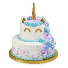 mystical unicorn signature cake publixcom