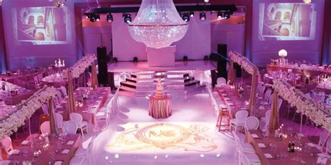 london s best wedding venue in north and east london