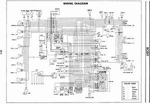 Accel Distributor Wiring Diagram Pictures Wire