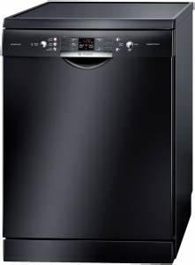 Bosch Extension Garantie : lave vaisselle bosch sms53m56ff ~ Medecine-chirurgie-esthetiques.com Avis de Voitures