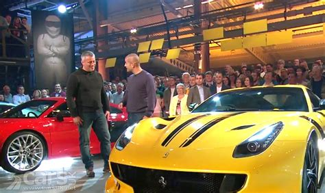 New Top Gear Audience Drops Again  But Episode 3 Was