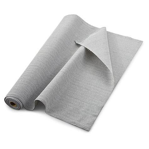 plain l shades in bulk coolaroo bulk sun shade fabric 176868 awnings